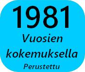 1981_175x150_01