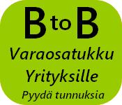 btob_175x150