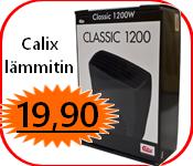 calix_175x1501990