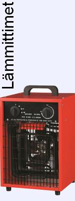 lammittimet150x400