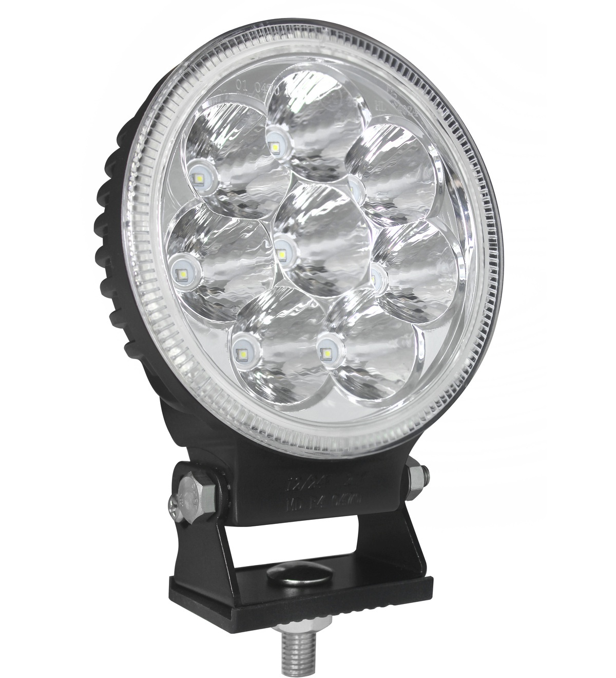 led_lisvalo_arctic_bright_t24_24w_02
