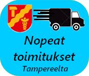 nopeatoimitus_175x150_01