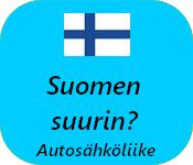 suomensuurin_175x150_01